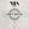 Rea Garvey - Can't Say No