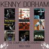 Kenny Dorham - The Complete Recordings: 1953-1959