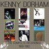 Kenny Dorham - The Complete Recordings: 1959-1962