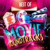 The Original Movies Orchestra - Best of Movie Soundtracks, Vol. 1 (25 Top Famous Film Soundtracks and Themes)