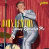 John Leyton - Johnny Remember Me