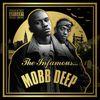 Mobb Deep - The Infamous Mobb Deep (Deluxe)