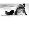 Monica Zetterlund - Summertime, Vol. 2