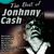- The Best of Johnny Cash