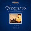 Aziz Mian - Treasures Qawali, Vol. 5