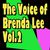 - The Voice of Brenda Lee Vol.2