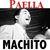 - Paella