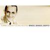 Tommy Dorsey & His Orchestra - Bingo, Bango, Boffo