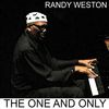 Randy Weston - The One and Only