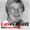 Ray Conniff - The Essential