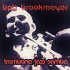 Bob Brookmeyer - Trombone Jazz Samba (Remastered)