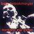 - Trombone Jazz Samba (Remastered)