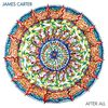 James Carter - After All