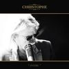 Christophe - Intime