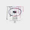 Okain - Red Alert EP