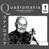 Stephane Grappelli - I Got Rhythm, Vol. 1