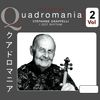 Stephane Grappelli - I Got Rhythm, Vol. 2