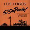 Los Lobos - Si Se Puede!:  Los Lobos And Friends
