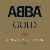 - Abba Gold Anniversary Edition