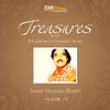 Inayat Hussain Bhatti - Treasures Folk, Vol. 5