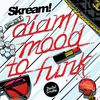 Skream - Diam / Mood to Funk
