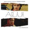 Zbigniew Preisner - Aglaja (Original Motion Picture Soundtrack)