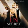 Zbigniew Preisner - Un secret - Menachem & Fred (Original Motion Picture Soundtracks)