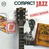 George Benson - Compact Jazz: George Benson