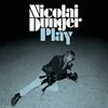 Nicolai Dunger - Play