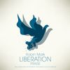 Robin Mark - Liberation Praise