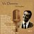 - The Very Best: Vic Damone Vol. 1