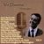 - The Very Best: Vic Damone Vol. 2