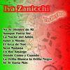 Iva Zanicchi - The Very Best: Iva Zanicchi