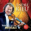 André Rieu - Magic Of The Musicals