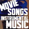 Ray Conniff - Movie Songs - Instrumental Music