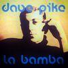 Dave Pike - La Bamba