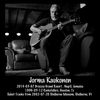 Jorma Kaukonen - 2014-03-07 Breezes Grand Resort , Negril, Jamaica & 1996-03-12 Rockefellers, Houston, Tx & Select Tracks from 2002-07-20 Shelburne Museum, Shelburne, VT (Live)
