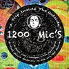 1200 Micrograms - A Trip Inside The Outside