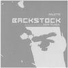 John Tejada - Backstock