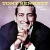 Tony Bennett - Try Walkin' in My Shoes