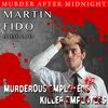 Martin Fido - Murder After Midnight: Murderous Employers, Killer Employees