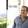 Edu Lobo - Tantas Marés