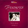 Noor Jehan - Treasures Noor Jehan, Vol. 4
