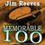 - Memorable 100