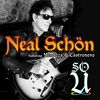 Neal Schon - So U