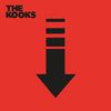 The Kooks - Down EP