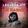 Uji Rashid - Lagenda Hit