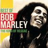 Bob Marley - Bob Marley : The King of Reggae - Early Works