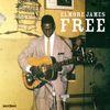 Elmore James - Free