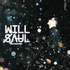 Will Saul - DJ-Kicks